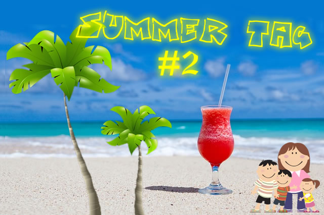 summer-tag-wondermome