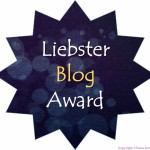 Liebster Award, By Twins And Us
