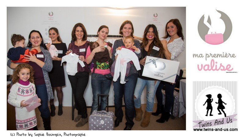 PhotoGroupe-MaPremiereValise