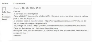 Gagnant-concours-tirageausort-anonymise