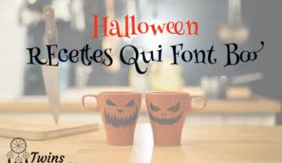 scary-recettes-halloween