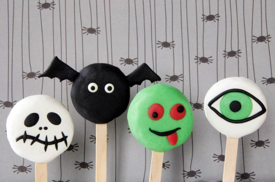 sucettes-biscuits-oreo-halloween