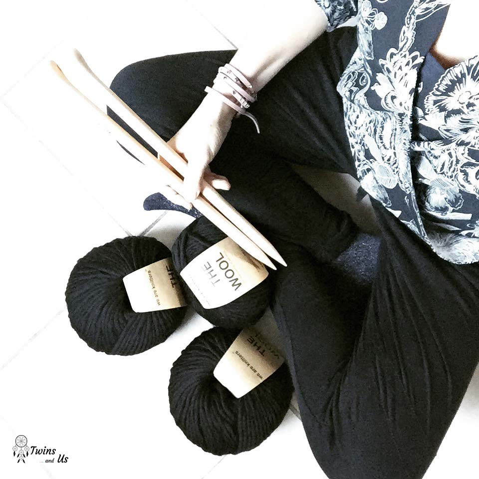 mon-premier-tricot-we-are-knitters