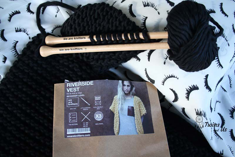 tricot-diy-we-are-knitters-1-xxs