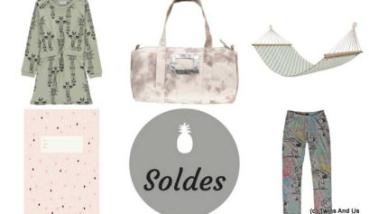selection-soldes-smallable-hiver-2017