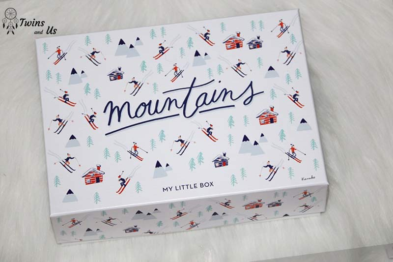 my-little-mountains-box