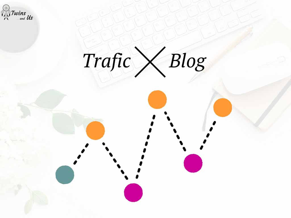 trafic-de-blog-coulisses-du-blog-twinsandus