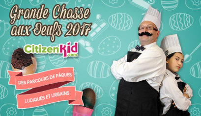 Chasse-aux-oeufs-paques-2017