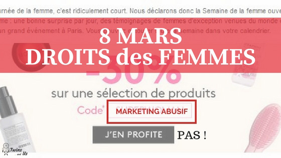 Droits-des-Femmes-stop-marketing