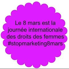 stop-marketing-8-mars-Egalimere