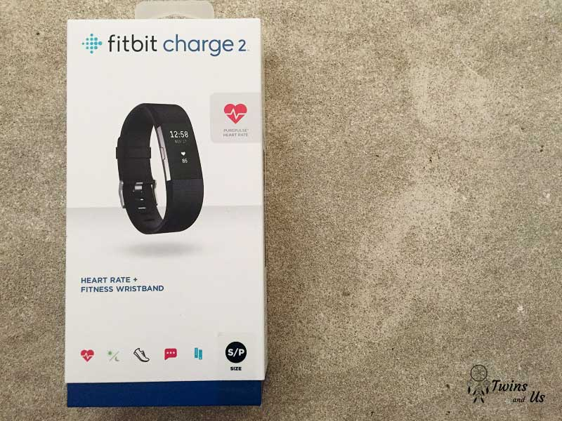 fitbit-charge-2-packaging