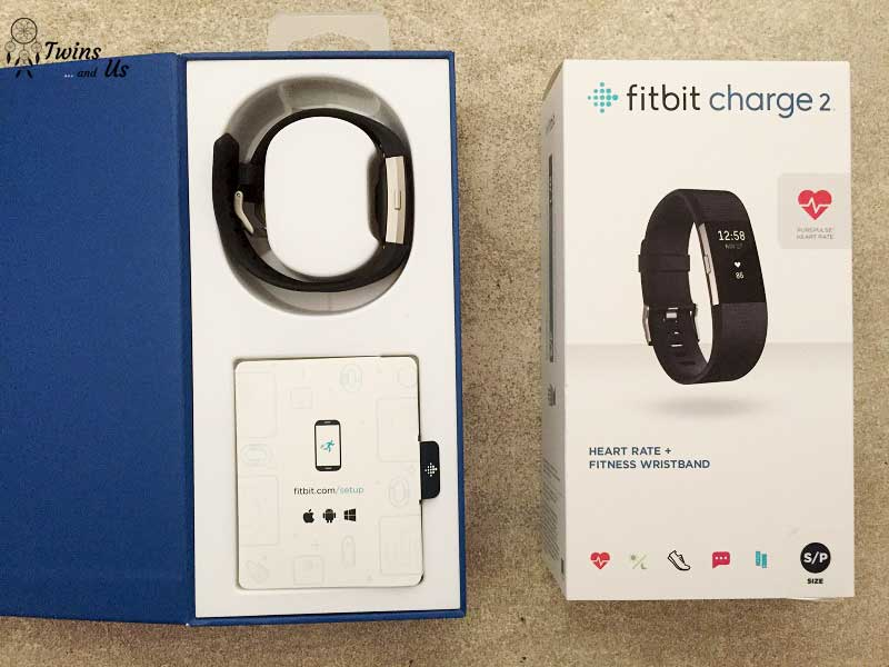 fitbit-charge-2-unboxing