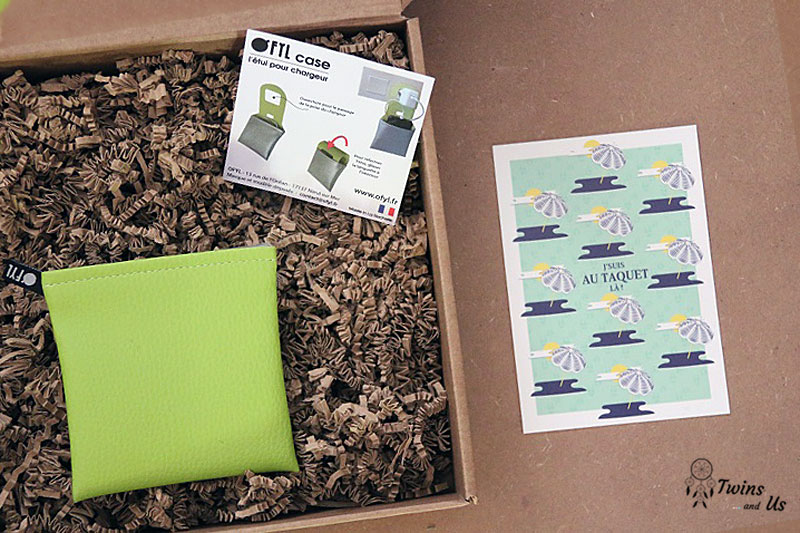travel-green-box-ofyl-case-la-minauterie