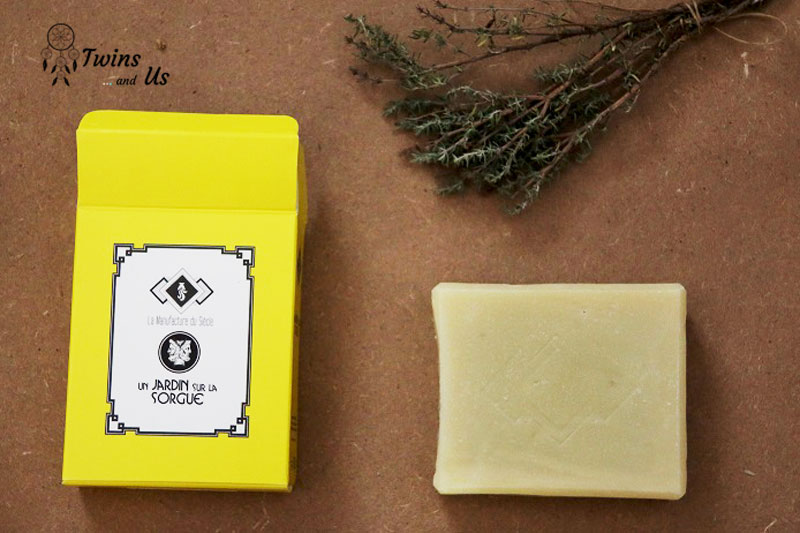 travel-green-box-savon-la-manufacture-du-siecle