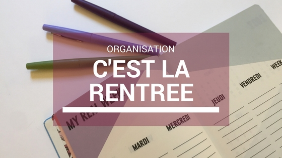 rentree-scolaire-organisation-papeterie