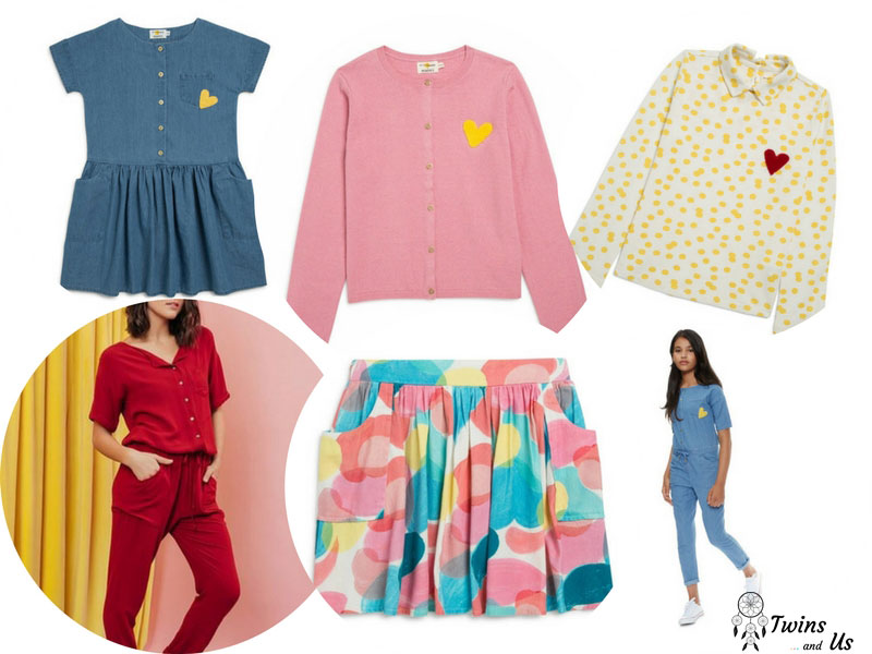 wearlemonade-x-monoprix-selection-mode-enfants