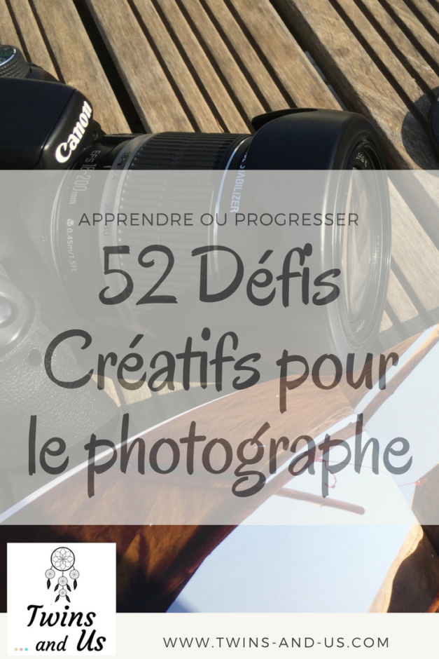 52-defis-creatifs-photo-epingle-pinterest