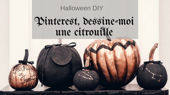 DIY-citrouille-Halloween-2017