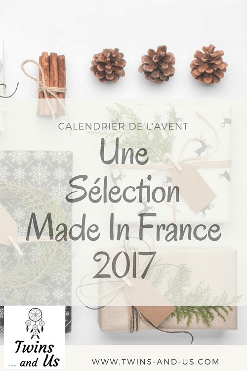 Pinit-Calendrier-Avent-Made-in-France-2017-1