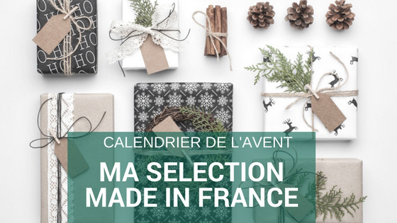 calendrier-de-l-Avent-2017-made-in-France-1
