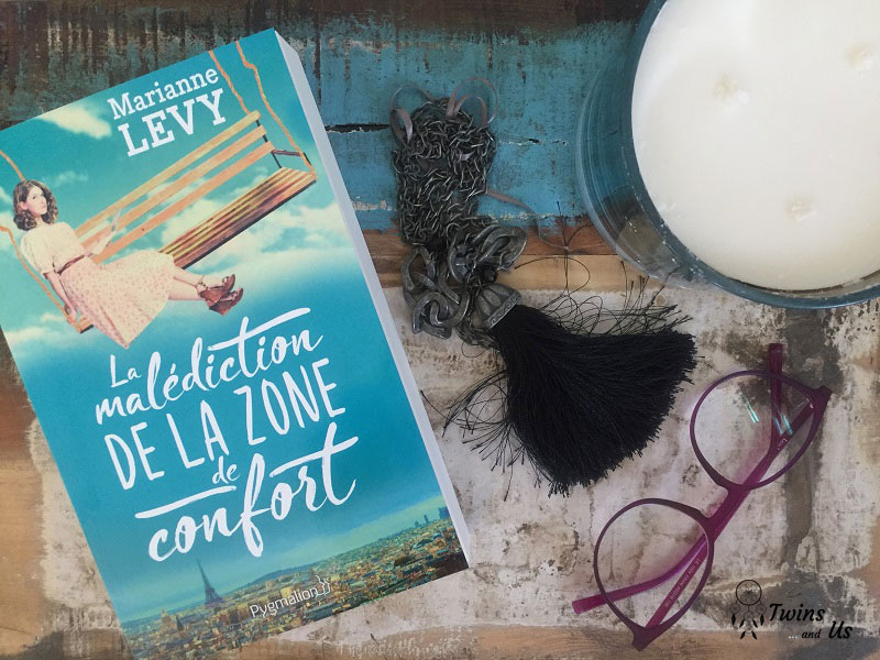 malediction-de-la-zone-de-confort-marianne-levy
