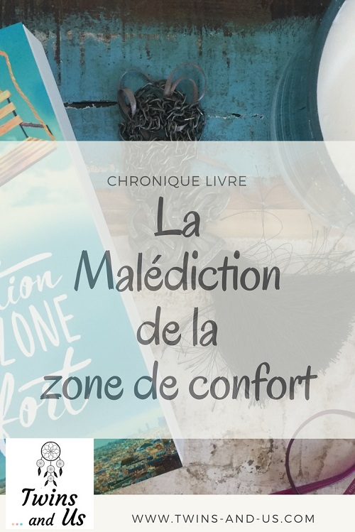 pinit-malediction-de-la-zone-de-confort-1