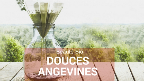 Douces-Angevines-Doux-Good