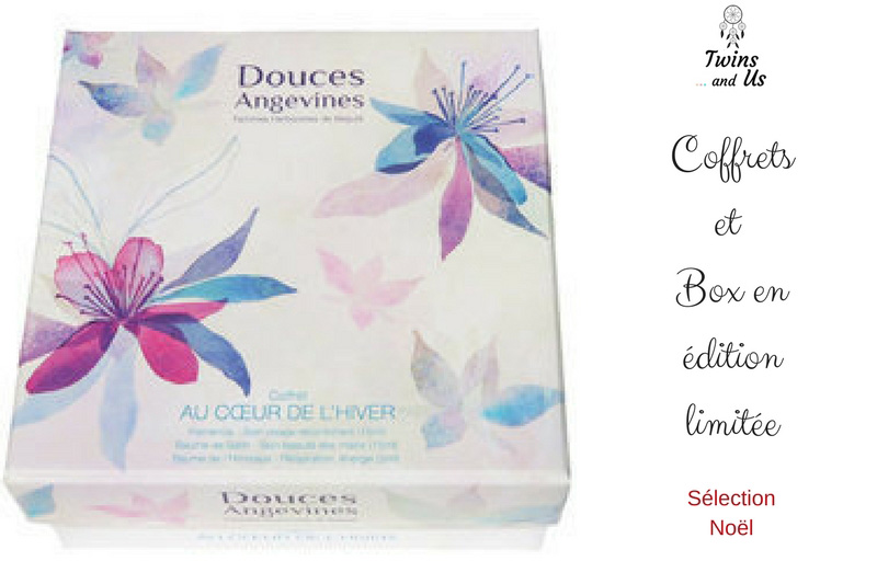 coffret-de-noel-douces-angevines