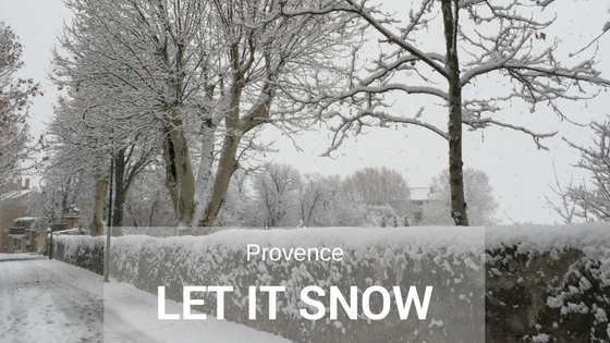 let-it-snow-provence-decembre2017