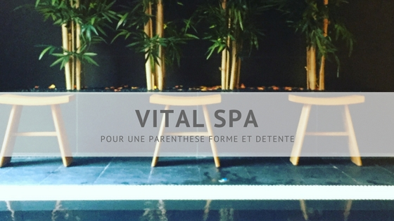 Forme-et-detente-Vital-Spa-Bouc-Bel-Air
