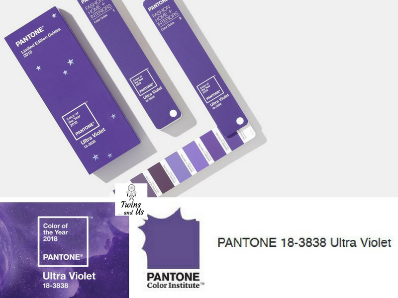 Pantone-2018-ultraviolet-pantone-color-institute
