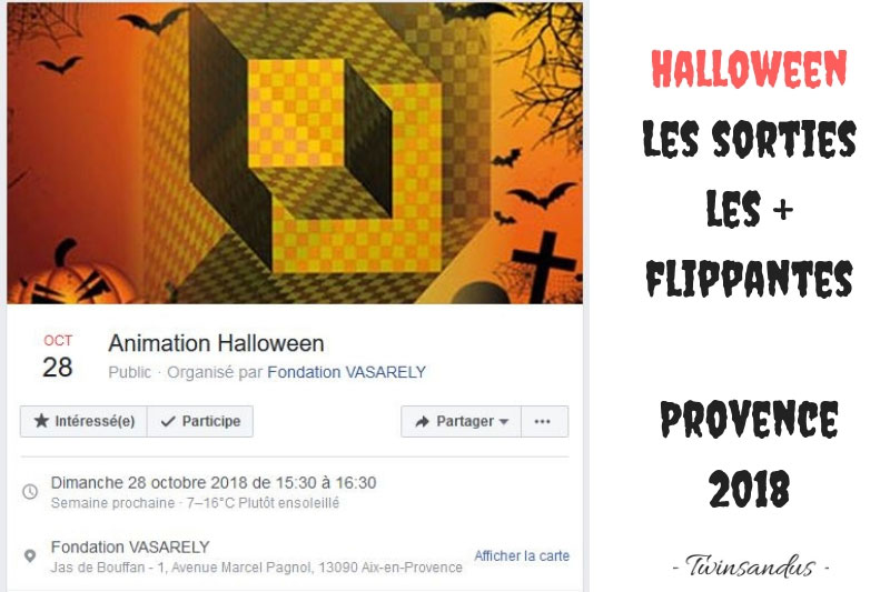 halloween-provence-2018-fondation-vasarely