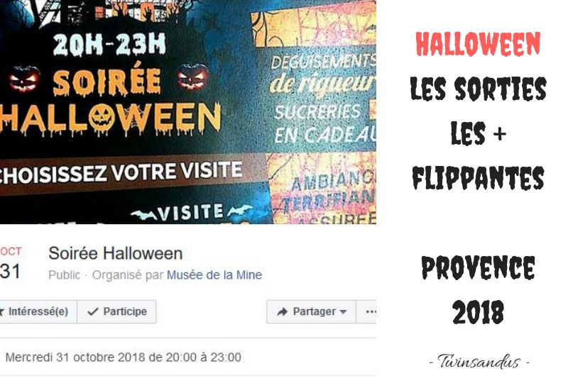 halloween-provence-2018-musee-mine-greasque