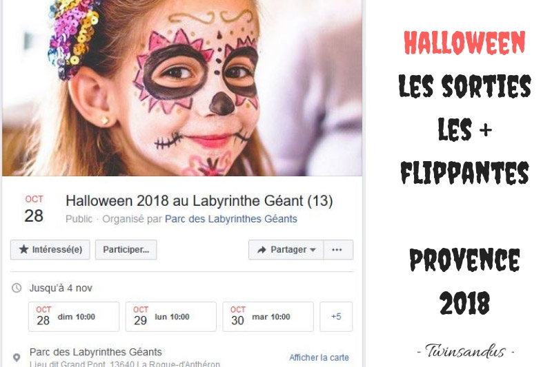 halloween-provence-2018-parc-labyrinthes-geants