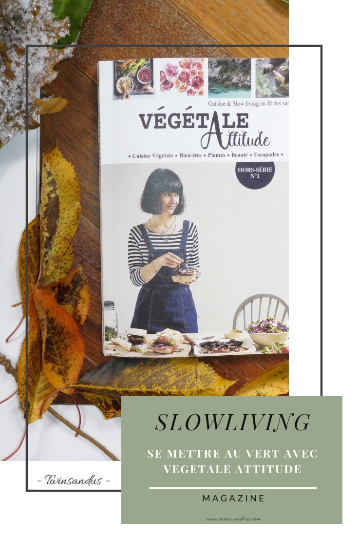 Magazine-Vegetale-Attitude-Vegan-Slowliving
