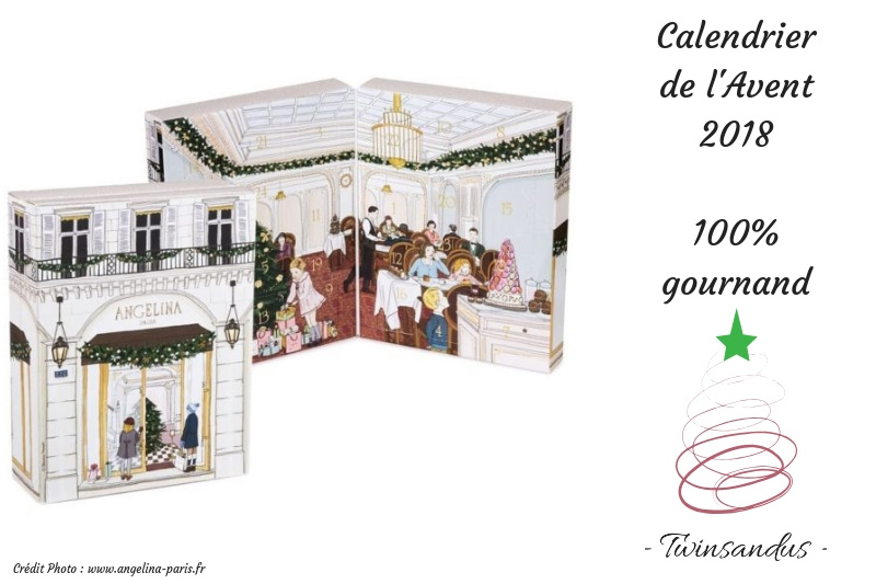calendrier-avent-gourmand-2018-angelina
