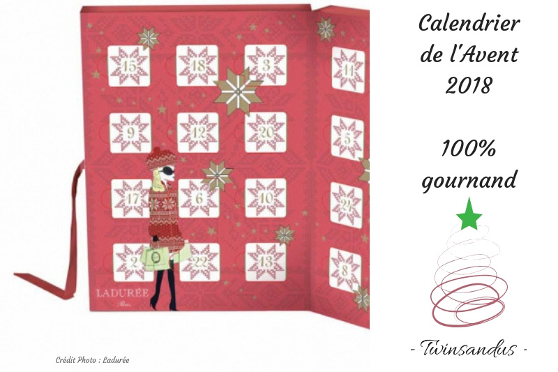 calendrier-avent-gourmand-2018-laduree