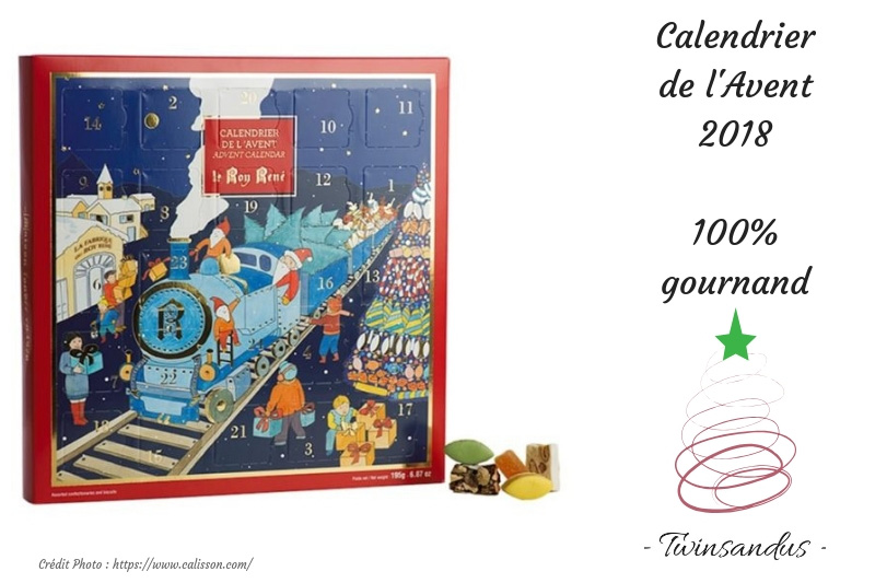 calendrier-avent-gourmand-2018-roy-rene