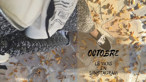 octobre-2018-5-instagram